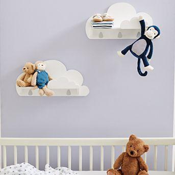 Childrens Bedroom Furniture Kids Bedroom Accessories MS - Marks and spencer childrens bedroom furniture