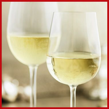 White wine offers