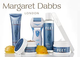 Shop Margaret Dabbs