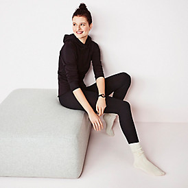 Leggings for lounge lovers