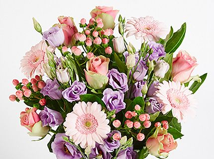 Shop all bouquets