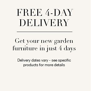 Free 4 day delivery