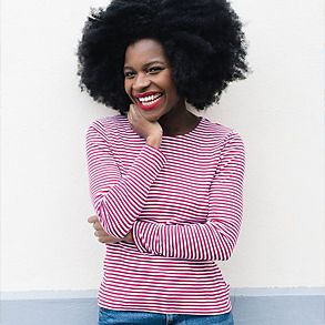 Freddie Harrel's top post-baby looks for spring