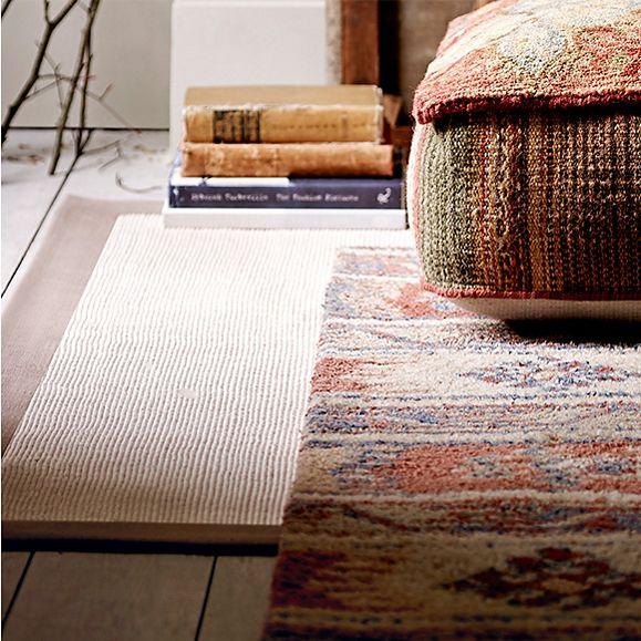 Rugs Buying Guide Amp Care Handmade Wool Kilim Amp Jute