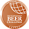International Beer Challenge 2013 Bronze