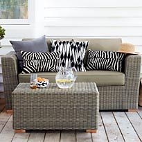 Rattan Furniture Part 97