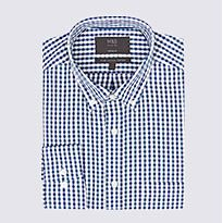 Shop formal shirts