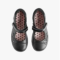 M&S school shoes