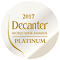 Decanter2017Platinum