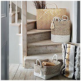home inspiration buying guides m s. Black Bedroom Furniture Sets. Home Design Ideas