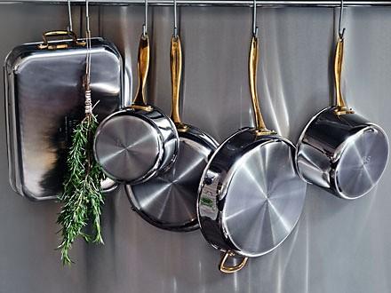 Kitchen & Kitchenware | Kitchen Accessories & Furniture | M&S