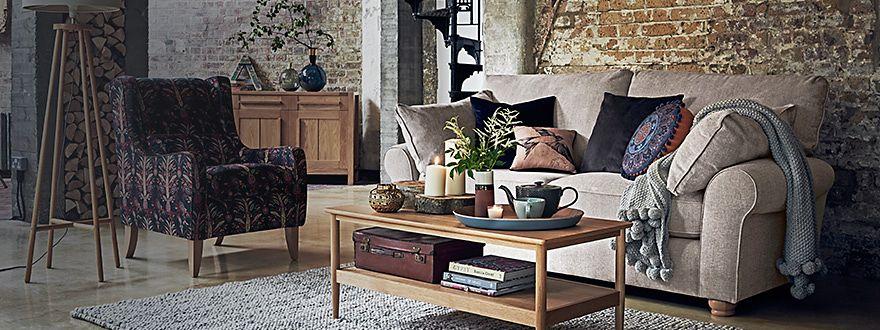 Living room furniture ranges lounge furniture m s for Living room furniture ranges