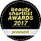 BeautyShortlistAwards2017