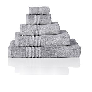 Find out how to buy towels
