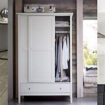bedroom items. Closet love Bedroom  Furniture and Design Ideas M S