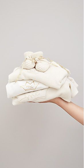 Baby Gift Not On The High Street : Baby newborn boy girl clothes changing bags m s