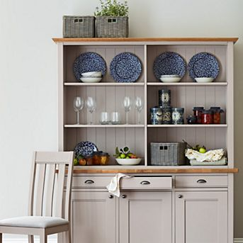 Dining Room Furniture | Ideas for the Dining Room | M&S