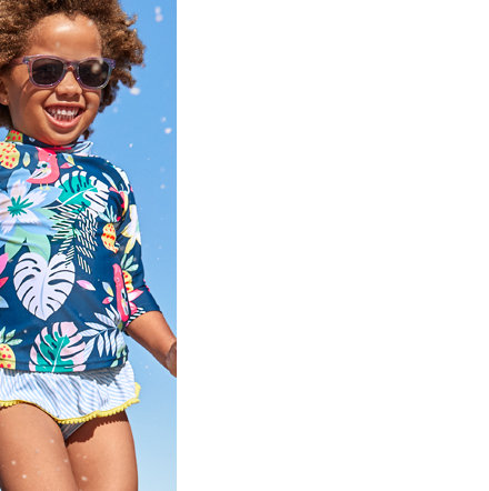 Girls Amp Boys Summer Clothes Kids Holiday Shop M Amp S