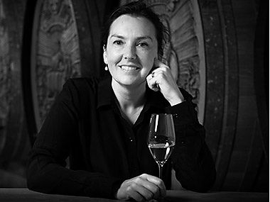 Meet our winemaker Belinda Kleinig
