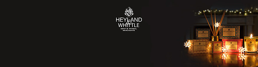 Heyland and Whittle