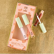 Pixi LipLift Max Trio