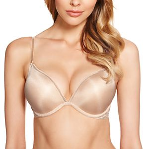 Sizes bigger bra