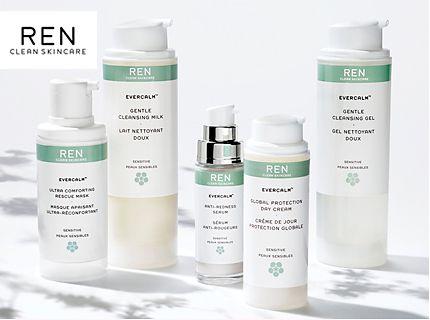 ren skincare rea