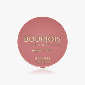 3 for 2 Bourjois