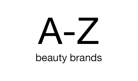 See A-Z of brands