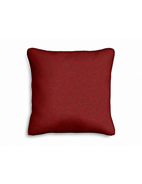 Made to Order Cushions