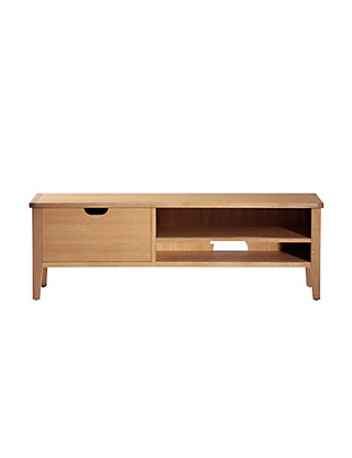 Conran Bellany TV Cabinet Furniture