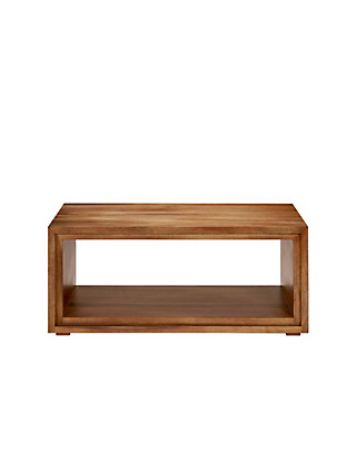 Narla Coffee Table Furniture