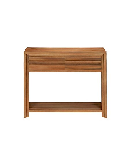 Narla Console Table