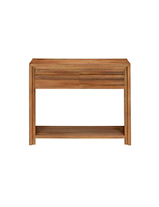 Narla Console Table Furniture