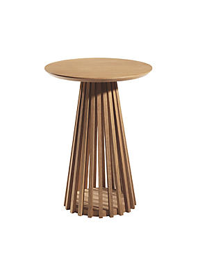 Conran Aiken Side Table