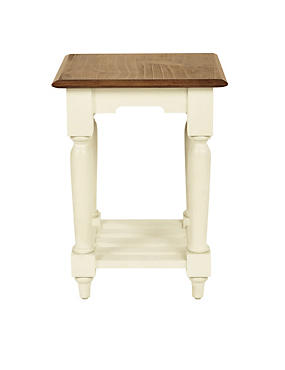 Ashby Side Table-