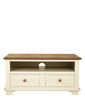 Ashby TV Cabinet