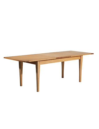 Conran Bellany Extending Dining Table Furniture