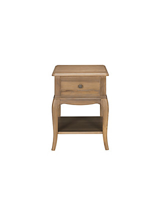 Rosa Side Table Furniture