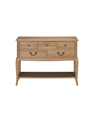 Rosa Console Table Furniture