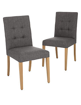 2 Colby Dining Chair
