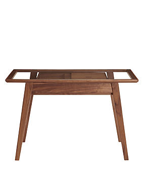Conran Ashworth Desk