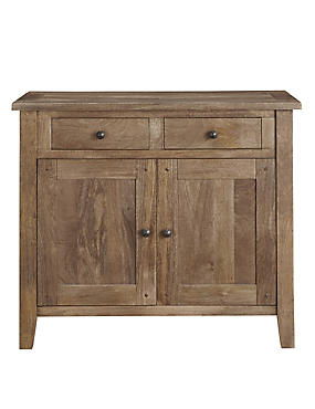 Sanford Sideboard