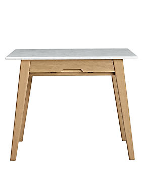 Conran Clayton Desk