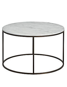Conran Farley Coffee Table