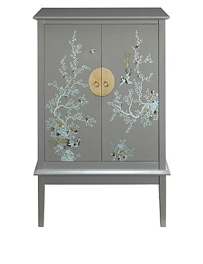camille cabinet m s. Black Bedroom Furniture Sets. Home Design Ideas