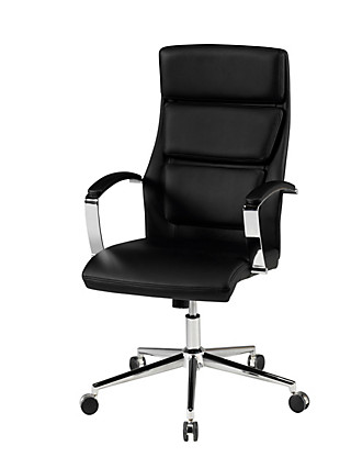 Office Chair Furniture