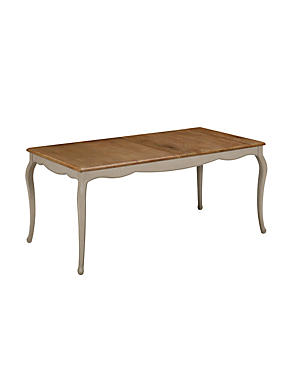 Celina Dining Table, , catlanding
