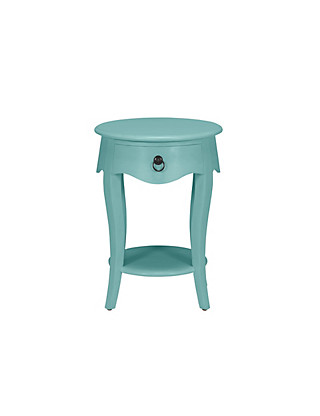 Rochelle Side Table Furniture