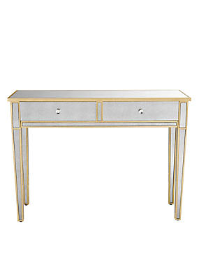 Evelyn Dressing Table